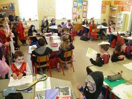 Irish Halloween Poems Ballyglass National Halloween In Ballyglass National