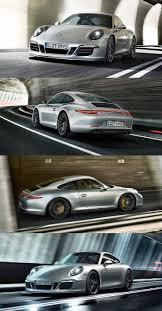Porsche 911 1st Generation - 83 best images about super cars on pinterest porsche for sale
