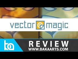 tutorial vector magic desktop edition vector magic desktop edition review bitmap to vector conversion