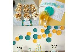 Precious Moments Baby Shower Decorations 10 Best Baby Shower Decoration Ideas You Can Try