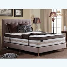 used hotel king koil bamboo king size mattress for sale 34pa 21