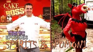 cake boss bridezilla cake boss spirits u0026 spumoni 2011 manic episodes youtube