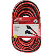 black friday home depot outdoor heating extension cords extension cords u0026 surge protectors the home depot