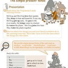 grammar worksheets pearltrees