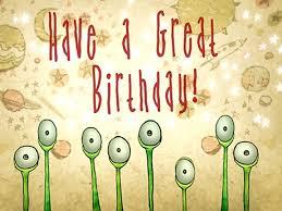 ebirthday cards jibjab ecards happy birthday ecards and