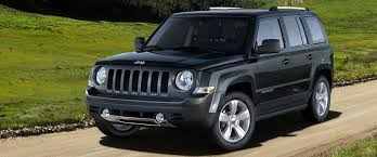 jeep patriots 2014 2014 jeep patriot raleigh durham nc