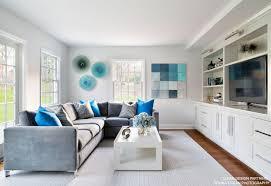 exterior home design quiz modern interior design styles graphic designs urban decor