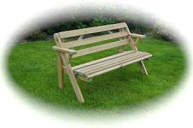 Plastic Garden Tables And Chairs Sturdi Quality Garden Furniture Designed U0026 Hand Made In Cornwall