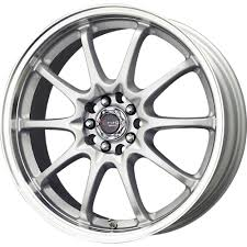 lexus hs250h rims custom wheels for 2010 2012 lexus hs 250h