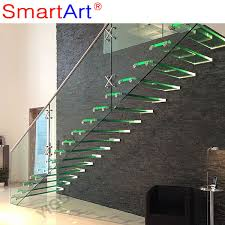 folding stairs folding stairs suppliers and manufacturers at