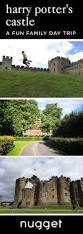 best 25 alnwick castle ideas on pinterest connect portal vines