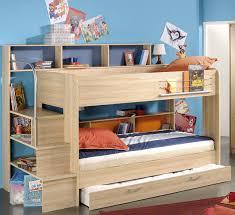 How To Design A Bedroom With Oak Bunk Beds  MYGREENATL Bunk Beds - Oak bunk beds for kids