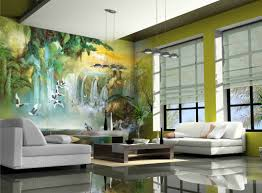 art for living room large wall art for living rooms ideas inspiration idolza
