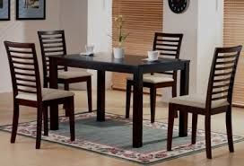 Simple Dining Table Designs Simple And Cheap Dining Table Design - Furniture dining table designs