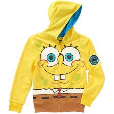 Spongebob Squarepants Halloween Costumes Personalized Spongebob Squarepants Raft Beach Towel Walmart