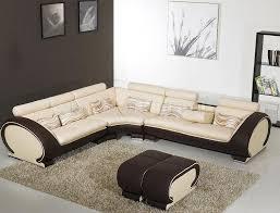 Modern Furniture Sofa Sets Modern Living Room With Leather Sofa Set Cabinet Hardware