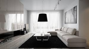 cream l shaped sofa interior design ideas
