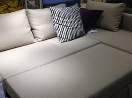 sofa corner sofa and swivel chairs outstanding corner sofa and