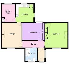 Simple Floor Plan Software Architecture Designs Floor Plan Hotel Layout Software Design Steel