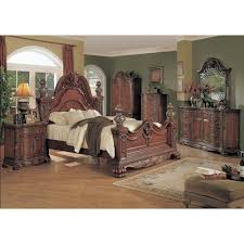 Great Deals On Bedroom Sets 64 Best A Bed To Fit A Queen Images On Pinterest Carved Beds