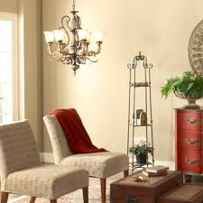 Chandeliers For Living Room Crystal Chandeliers Are Elegant Beaded Light Fixtures In Brass