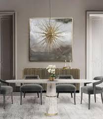 dining room lighting ideas for a luxury interior net lights