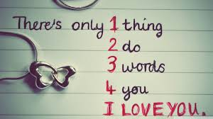 Cute Weird Love Quotes by Top Image I Love You Hd Wallpapers For Desktop Creative