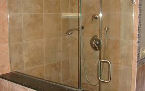 shower showe doors of austin custom frosted doors amazing custom