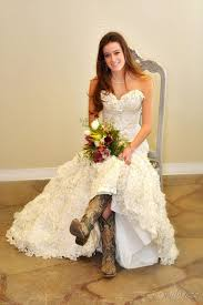 wedding dresses that go with cowboy boots wedding gowns formals in denver 720 287 4077 compleat couture