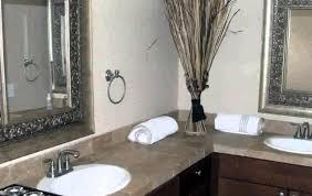 Bathroom Color Designs Bathroom Color Schemes Design Youtube