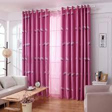 rideaux de chambre à coucher modèle rideaux chambre à coucher artedeus