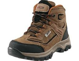 s outdoor boots in size 12 kid s hiking boots athletic shoes