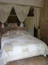chambre acacia chambre acacia
