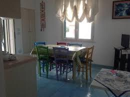 in affitto a pescoluse casa al mare per 6 persone nel pescoluse 6597489