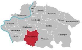 Wez Bad Nenndorf Möllbergen U2013 Wikipedia