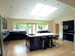 interior design styles kitchen kitchen decoration open living room and ideas spacious interior