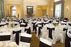 bridal shower venues island station rock island cities weddings