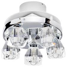 Extractor Fan Light Bathroom Bathroom Extractor Fan Light Lighting Kit How To Wire A Into