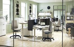 Commercial Office Design Ideas Simple Commercial Office Design Ideas Pictures Interior Design