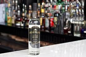 tom collins bottle scofflaw scofflaw old tom gin