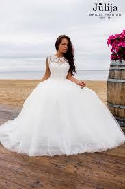 wholesale wedding dresses agata wholesale wedding dresses julija bridal fashion