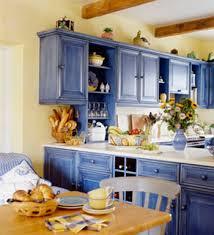 Inexpensive Kitchen Designs by Inexpensive Kitchen Decorating Decor Advisor
