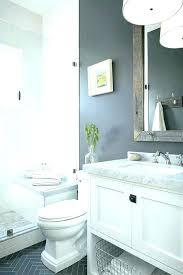 paint color ideas for bathroom small bathroom paint ideas locksmithview com