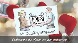 1 year anniversary gifts for 38 best images of 13 year anniversary gift ideas for him wedding