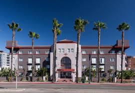 Comfort Inn Gaslamp Convention Center Hotels Near Santa Fe Depot Train Station San Diego See All