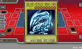 yugioh android yu gi oh gx duel academy android apk 3944907