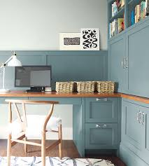 popular color for kitchen cabinets 2021 color trends color of the year 2021 aegean teal 2136 40