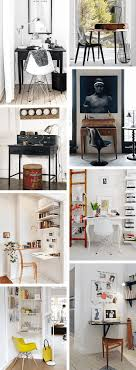 bureau petits espaces sélection de petits bureaux de moins de 90 cm pour petits espaces