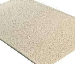 Wool Area Rugs Birch Tufted Wool Area Rug Reviews Birch