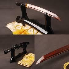 28 japanese folded steel kitchen knives japanese folded